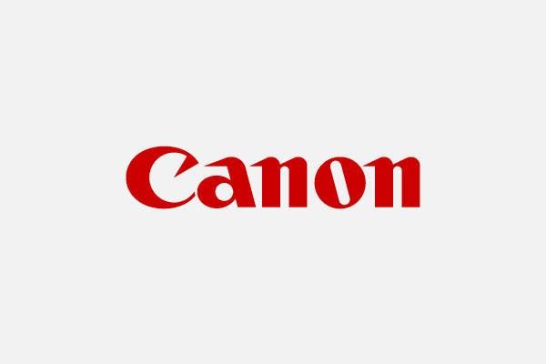 Canon Collective image
