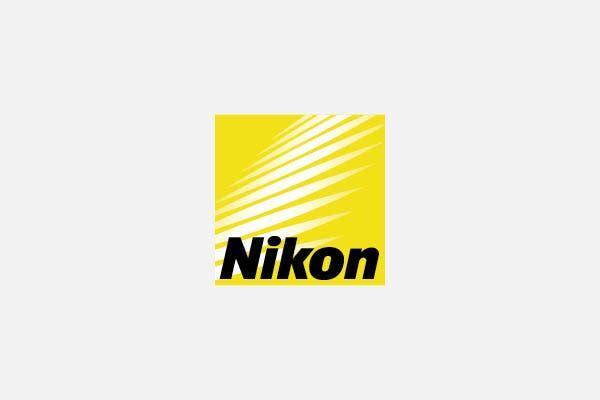 Nikon School image