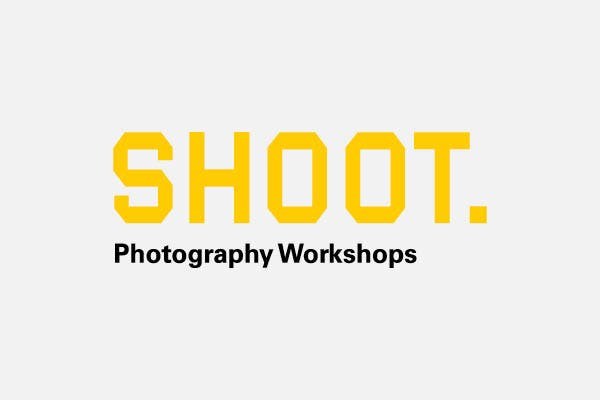 SHOOT Photography Workshops image